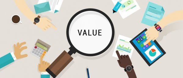 Why Value Generation Should Be The Main Focus of Startups in Nepal?